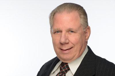 Michael Kimling