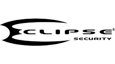 Eclipse Security