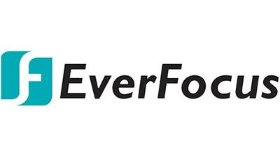 Everfocus