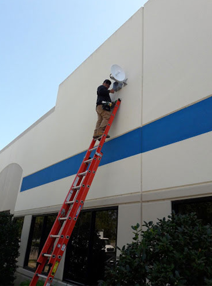 tampa-cabling-services