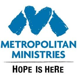 metropolitan ministry