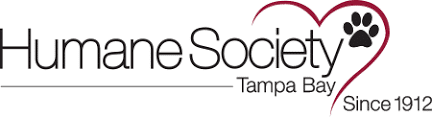 Humane Society of Tampa Bay