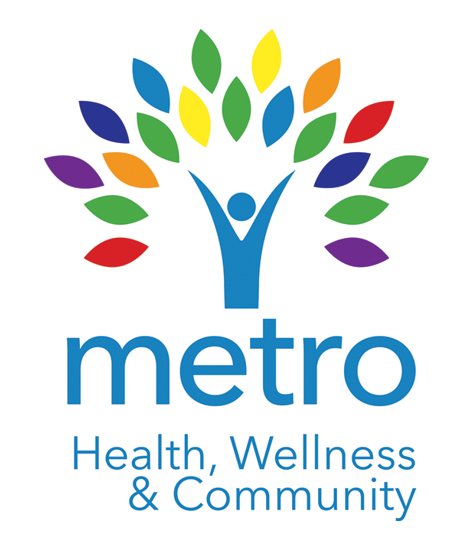 tampa phone systems mtro health