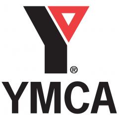 YMCA-of-Mount-Laurel-BirthdayPatrol