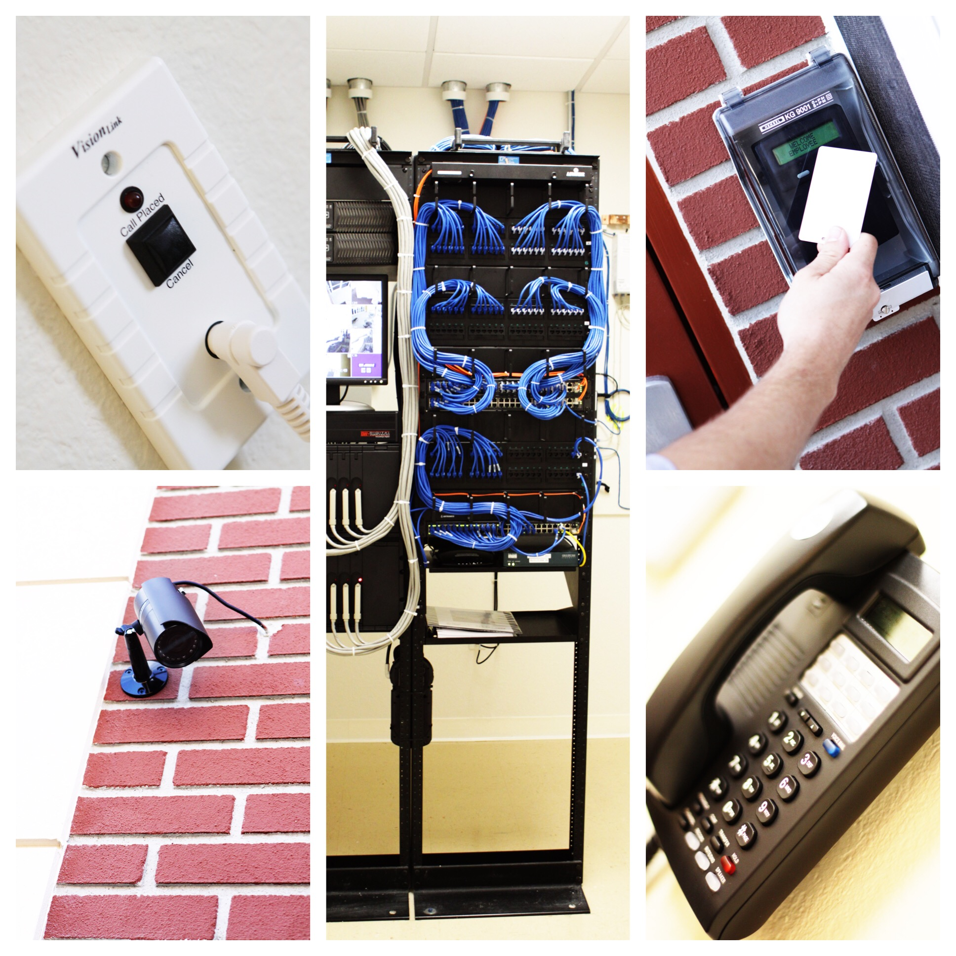 Tampa Technology Solution Provider
